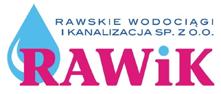 Rawskie Wodociągi i Kanalizacja sp. z.o.o